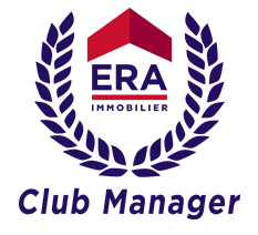 ERA Immobilier | Vente Appartement à 13500 Martigues 109 m² 5 pieces MARTIGUES